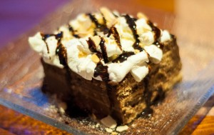 #willyspizza, #willysweets, #whippedcream, #desserts