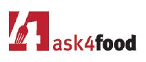 Ask4food